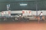 Apartação - ANCA Copa Master