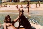Athos - Búzios 1974