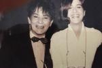 Lúcia Veríssimo e Barbara Chevalier