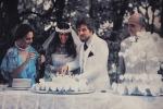 Ariella - Bolo de Casamento