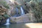 Cachoeira-da-fazenda