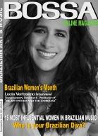 Bossa-Magazine