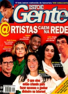 Isto-E-Gente-17-04-2000