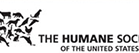 http://www.humanesociety.org/