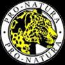 http://www.pronatura.org