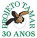 http://www.tamar.org.br/