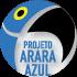 http://www.projetoararaazul.org.br/