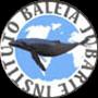 http://www.baleiajubarte.org.br/
