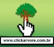 https://www.sosma.org.br/projeto/clickarvore/