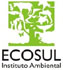 https://www.facebook.com/Instituto-Ambiental-ECOSUL-245018458871123/