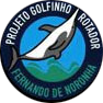 http://golfinhorotador.org.br/