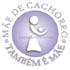 http://www.maedecachorro.com.br/