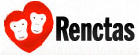 http://www.renctas.org.br/